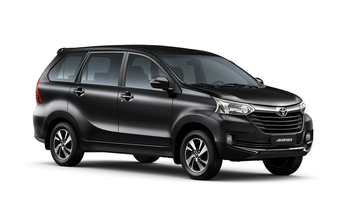 Kekurangan Toyota Avanza 2018 Murah Berkualitas