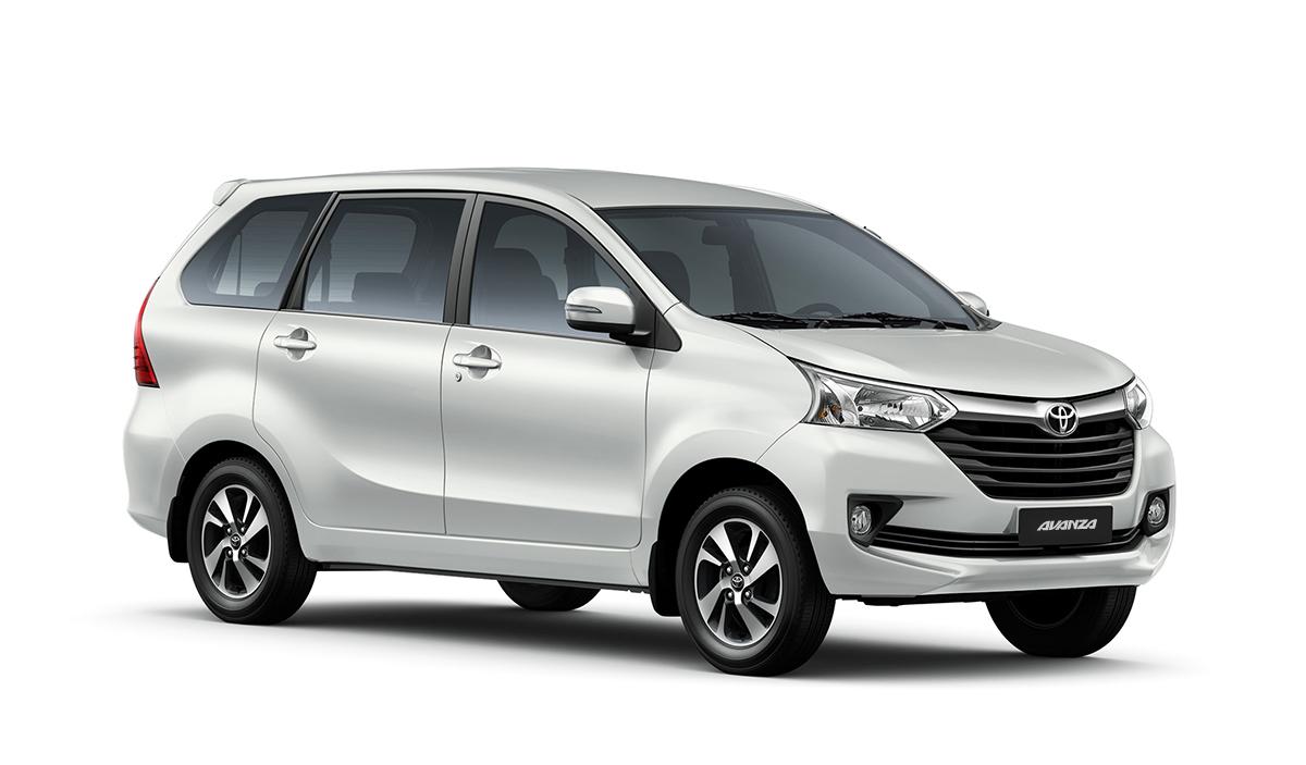 Kelebihan Kekurangan Toyota Avanza 2018 Review